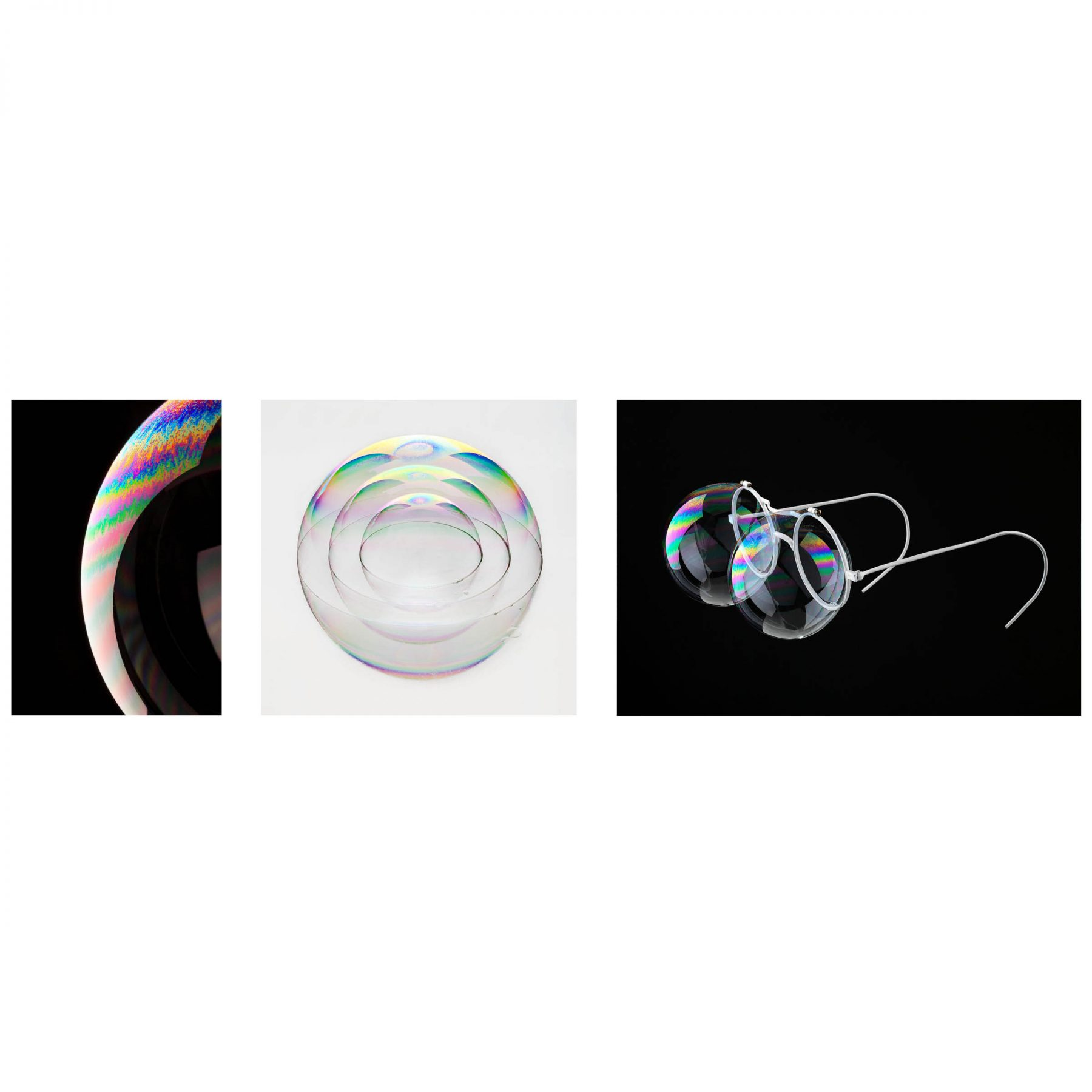 Looking-Bubble-Glasses