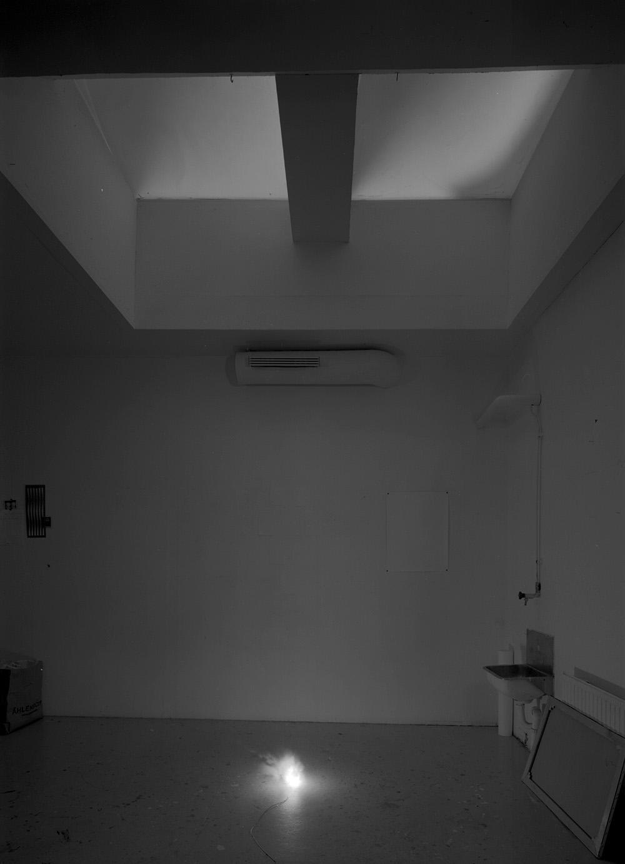 Mg+Ag #2 (2005)